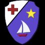 Fundación Sagrada Familia y Santa Isabel logo